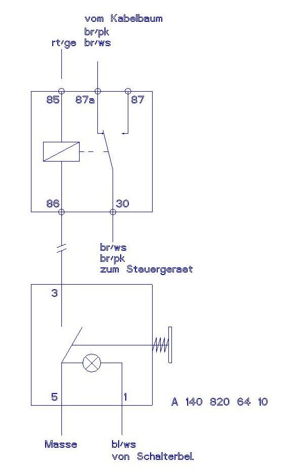 meine elektrik orgie mit tip s f r nachahmer auf seite5. Black Bedroom Furniture Sets. Home Design Ideas